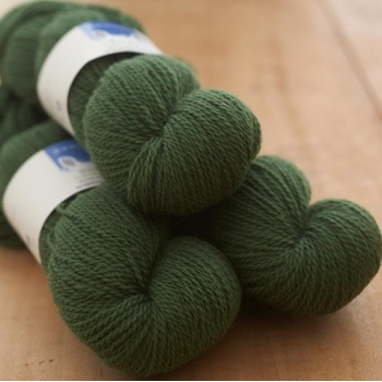 4ply-dalby-forest_7969