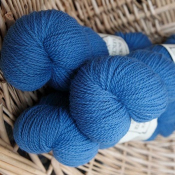 4ply-doulton-blue_59087