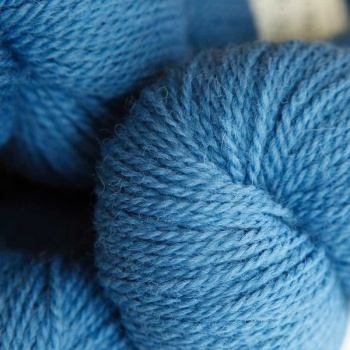 4ply-doulton-blue_59088