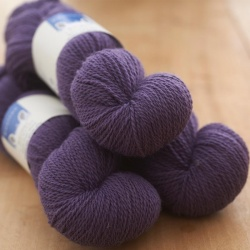 4ply-cringle-moor_7972