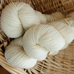 4ply-sheep_59096