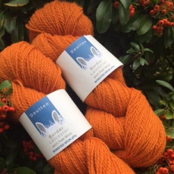 burnt_orange_4ply