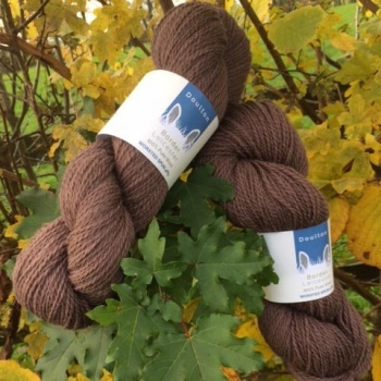 brown_4ply